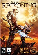 Buy Kingdoms of Amalur Reckoning Game Download