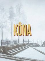 Buy Kona Game Download