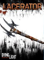Buy Dying Light - Lancerator Weapon Pack DLC Game Download