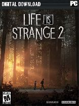 Buy Life is Strange 2 Complete Season Game Download