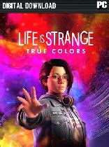 Buy Life is Strange: True Colors Game Download