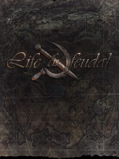 Life is Feudal: Your Own cd key