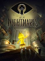 Buy Little Nightmares Game Download
