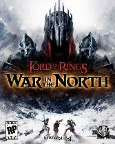 Buy Lord of the Rings: War in the North Game Download