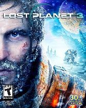 Buy Lost Planet 3 Game Download