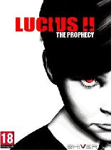 Buy Lucius 2 Game Download