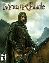 Buy Mount & Blade Game Download