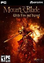 Buy Mount & Blade: With Fire and Sword Game Download