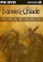 Buy Mount & Blade: Warband Game Download
