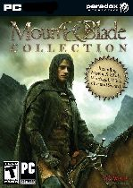 Buy Mount & Blade Collection Game Download