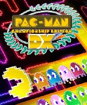Buy PAC-MAN Championship Edition DX+ All You Can Eat Edition Game Download