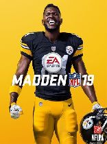 Buy Madden NFL 19 Game Download