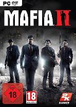 Buy Mafia 2 Directors Cut Game Download