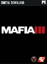 Buy Mafia III Game Download