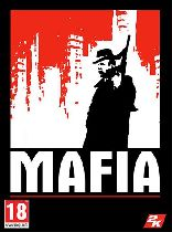 Buy Mafia - The City of Lost Heaven Game Download