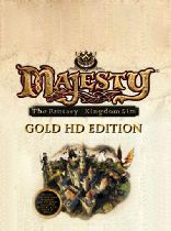 Buy Majesty Gold HD Game Download