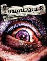 Buy Manhunt 2 (Uncut) [PC and PSP/PS Vita] Game Download