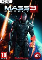 Buy Mass Effect 3 Game Download