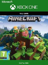 Buy Minecraft - Xbox One (Digital Code) Game Download