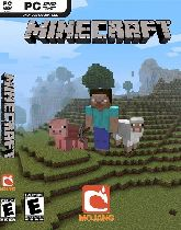 Buy Minecraft - Windows 10 Edition Game Download