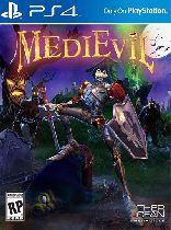 Buy MediEvil - PS4 (Digital Code) Game Download