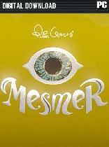 Buy Mesmer Game Download
