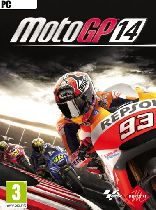 Buy MotoGP 14 Game Download