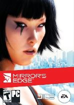 Buy Mirror's Edge Game Download