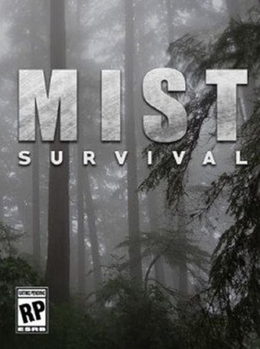 Mist Survival cd key