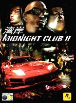 Buy Midnight Club 2 Game Download
