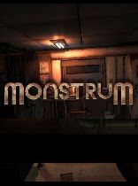 Buy Monstrum Game Download