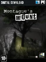 Buy Montague's Mount Game Download