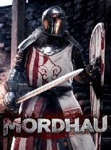Buy Mordhau Game Download