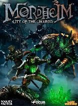 Buy Mordheim - City of the Damned Game Download