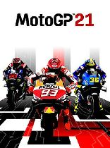 Buy MotoGP 21 Game Download