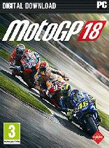 Buy MotoGP 18 Game Download