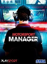 Buy Motorsport Manager Game Download