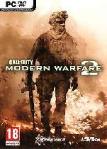Buy Call of Duty Modern Warfare 2 (Uncut) Game Download