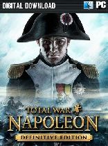 Buy Total War: Napoleon – Definitive Edition Game Download