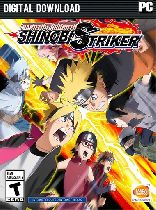 Buy Naruto to Boruto Shinobi Striker Game Download