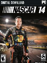 Buy NASCAR '14 Game Download