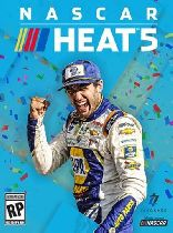Buy NASCAR Heat 5 Game Download