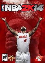 Buy NBA 2K14 Game Download