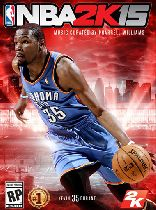 Buy NBA 2K15 Game Download