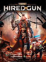 Buy Necromunda: Hired Gun Game Download