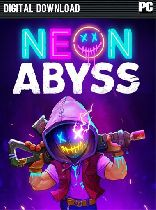Buy Neon Abyss Game Download
