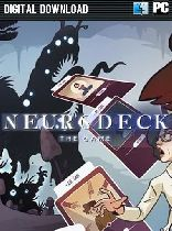 Buy Neurodeck: Psychological Deckbuilder Game Download