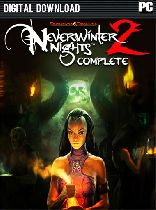Buy Neverwinter Nights 2 Complete Game Download