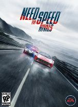 Buy Need For Speed Rivals Game Download