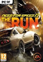 Buy Need For Speed The Run Game Download